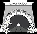 OŠ Podbrdo